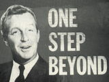 One Step Beyond (1959 series)
