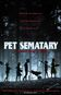 Pet sematary ver4 xlg