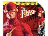 The Flash (1990 series)