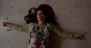 Mrs. Carmody's death