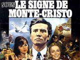 The Return of Monte Cristo (1968)