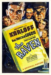 The-raven-movie-poster-md