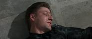 Trevelyan's death