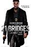 Twenty one bridges ver2 xlg