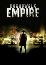 Boardwalk Empire (2010 series)