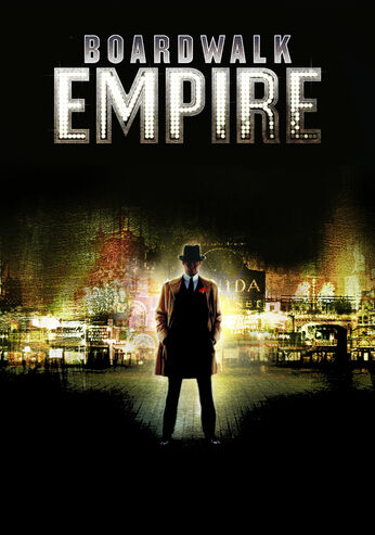 Boardwalk-empire-5213478cc1172