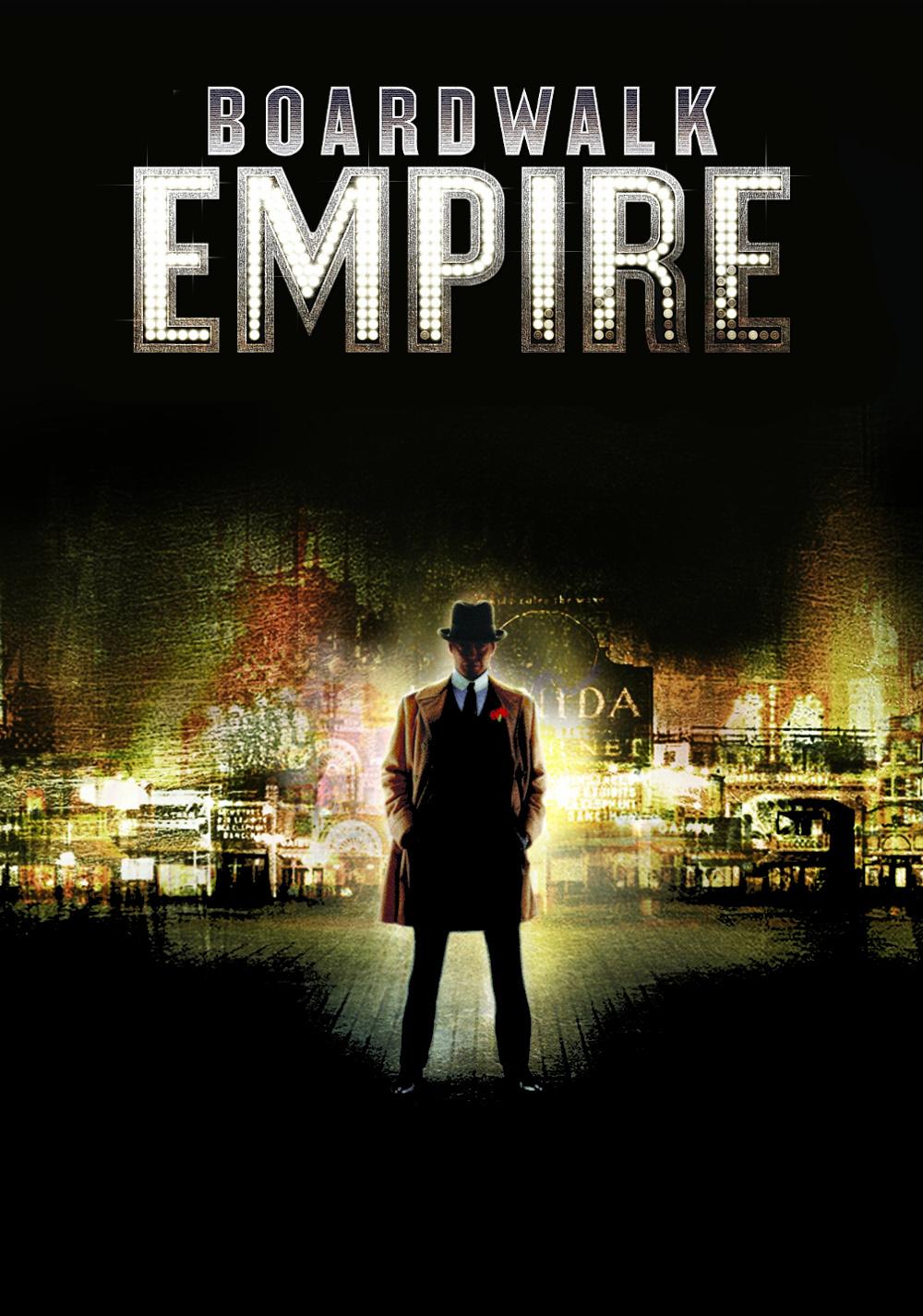 Постеры подпольная империя