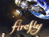 Firefly (2002 series)