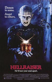 Hellraiser-1-