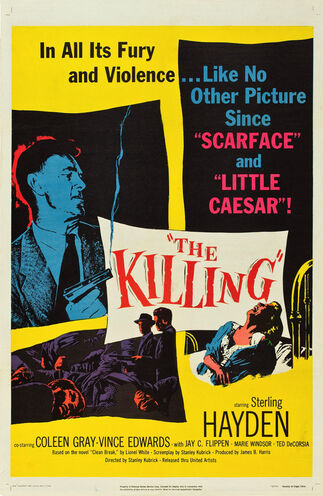 Killing-one-sheet-movie-poster
