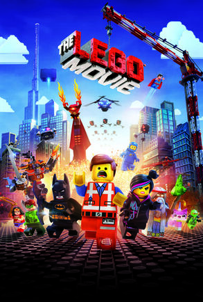 ThumbRNS-LEGO-MOVIE021214b