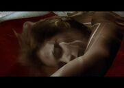 Traci Lords as Chameleon dead in Black Mask 2, 2