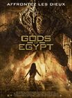 Gods of egypt ver19 xlg