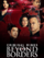 Criminal Minds: Beyond Borders (2016 series)