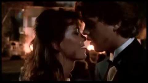 Night Of The Creeps (1986) - Original Theatrical Ending