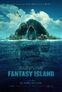 Fantasy island ver2 xlg