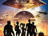 Star Wars: Rebels (2014, animated)