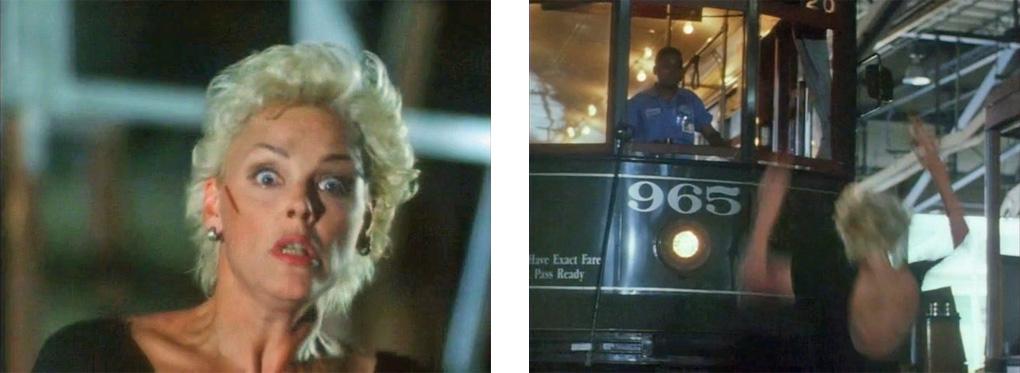 Brigitte Nielsen - Rocky Wiki