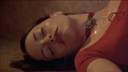 Emmanuelle Vaugier Wishmaster3