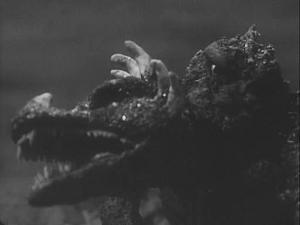 Godzilla-raids-again 71-1-