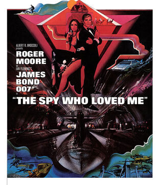 Spy-who-loved-me-Film