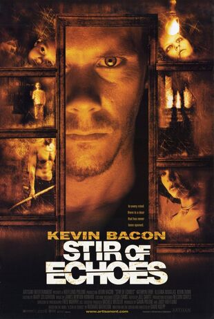 Stir-of-echoes-movie-poster-1999-1020191806