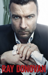 Ray Donovan (2013 series)