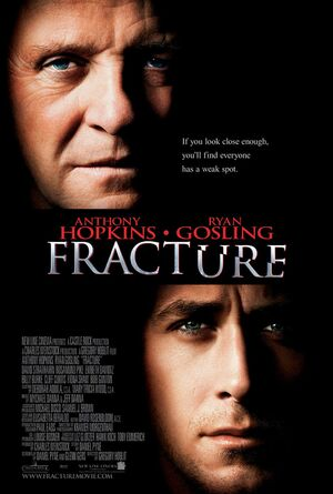 Fracture xlg