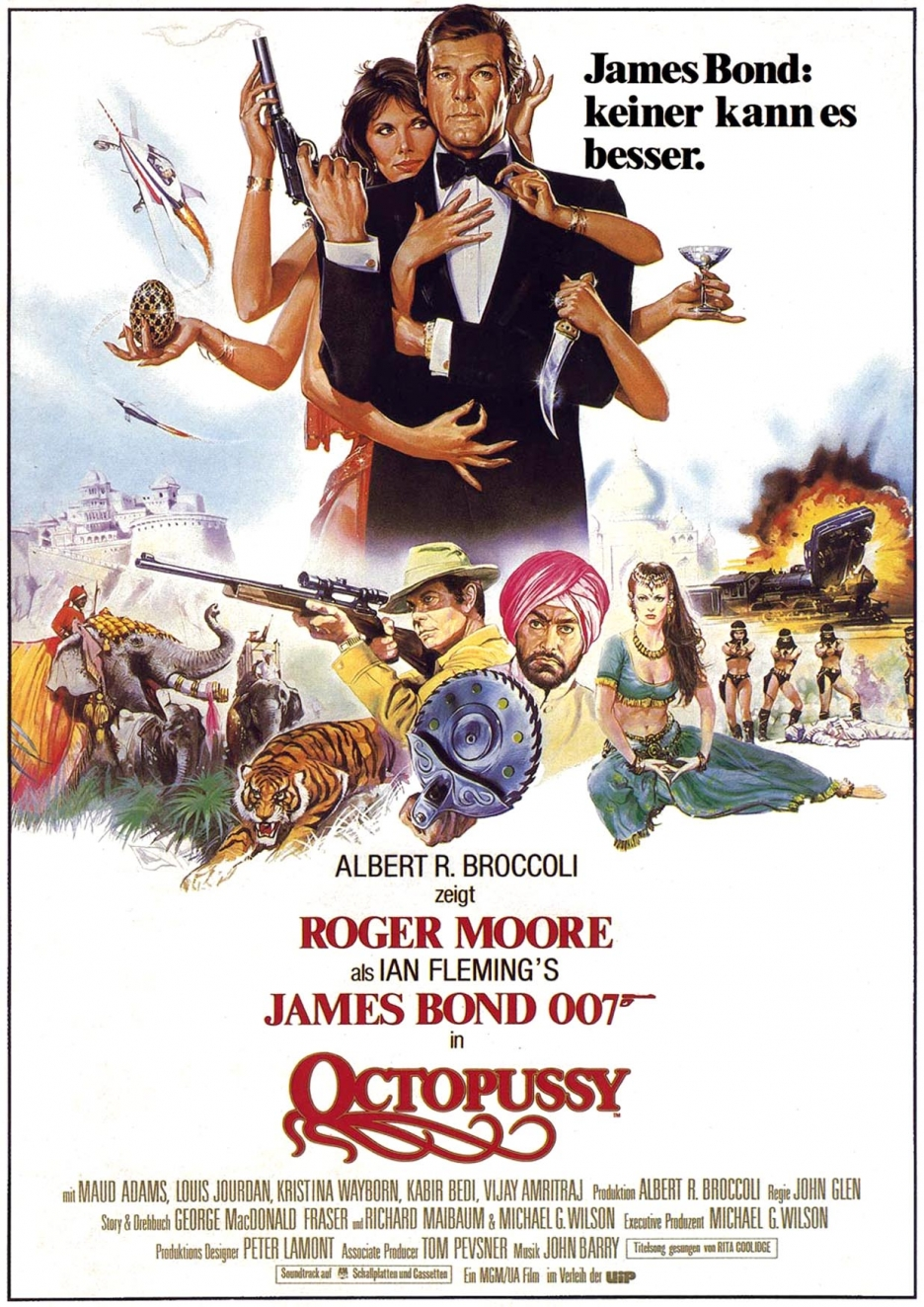 Image - 936full-octopussy-poster.jpg   Cinemorgue Wiki