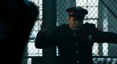 Gotham2.111g
