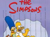 The Simpsons (1989 series)