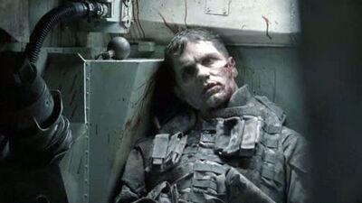 Sam-Witwer-zombie-from-Walking-Dead-season-one