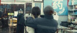 Zhouxiaoou-policestorylockdown2