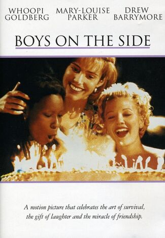 Boys on the side-885728177-large