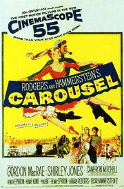 Carousel-56film