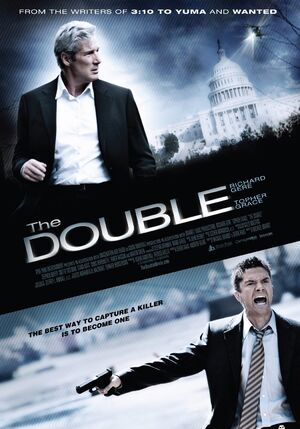 Double ver2 xlg