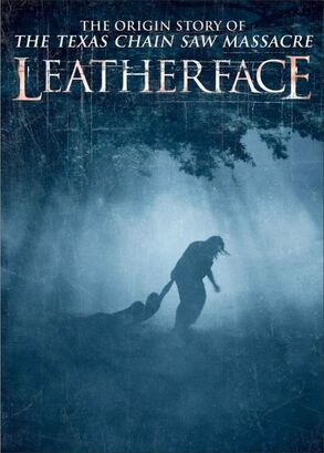 Leatherface-poster-3-600x837