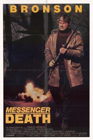 Messenger of Death (1988)