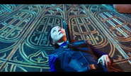 Michele Yeoh deadd in Star Trek-Discovery-Battle of the Binary Stars