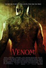 Venom (2005)