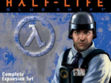 Half-Life: Blue Shift (2001)