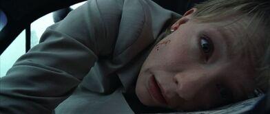 Cate Blanchett-Veronica Guerin