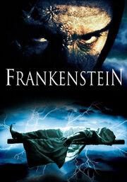 Frankenstein-52f1821af083e