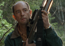 Richardschiff