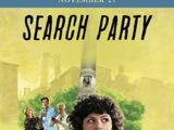 Search Party (2016 series)