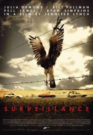 Surveillance ver3 xlg