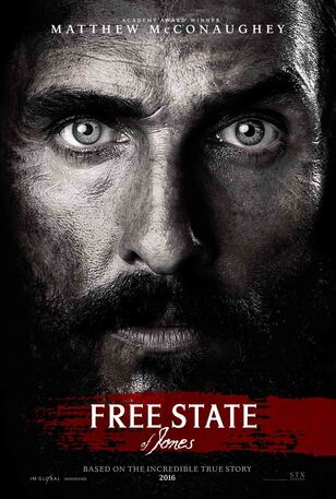 The-Free-State-of-Jones-2016-movie-poster