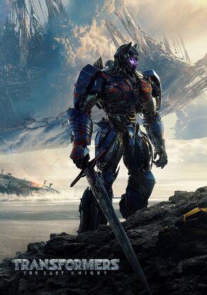 Transformers-the-last-knight.66294