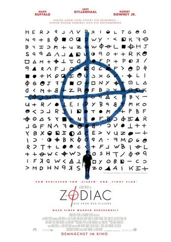 Zodiac ver3