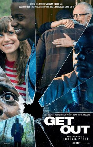 Get-out-2017-2